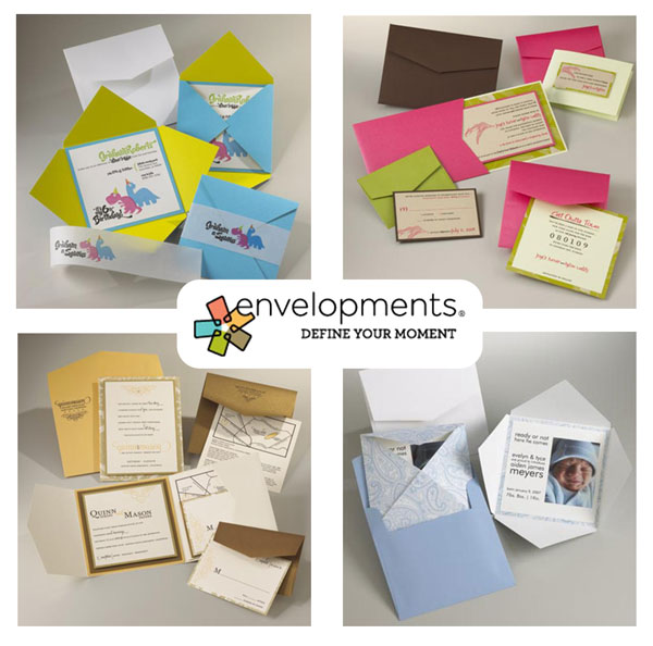 Visit Shelbie Press for Wedding Invitations, Stationery, Birthday Party Invitations, Birth Announcements and Business Cards